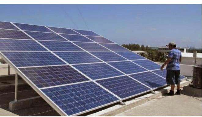 2016-08-08 17_11_44-Paneles solares, alternativa para ahorro de energía _ UN1ÓN _ Cancún
