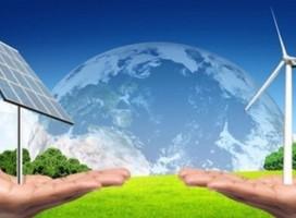 Dos grandes beneficios de usar energía solar para el planeta