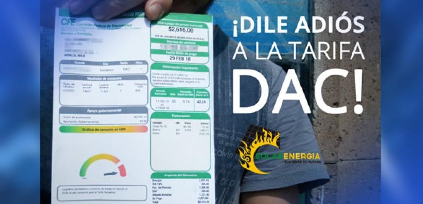 ¿Escuchas hablar sobre el DAC pero no sabes exactamente qué es?