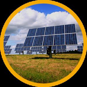 venta de panales solares