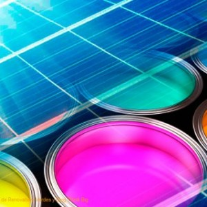 pintura-solar_la-nueva-alternativa-para-generar-energia