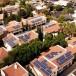 Obligado Instalar Paneles Solares Fotovoltaicos en Hogares Nuevos.