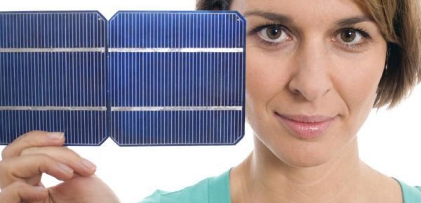 6 importantes datos que debes de tener en cuenta al comprar un panel solar.