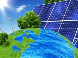 ¡La Energia Solar en Cancun seguirá beneficiando a las personas!
