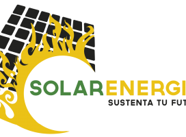 Únete y Disfruta del Cambio en Energía Solar y Sustenta tu Futuro por medio de las Energías Renovables